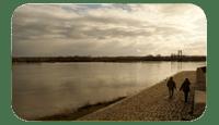La Table du Pêcheur, restaurant de spécialités bords de Loire - Ancenis